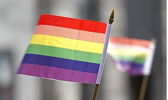 Right of Return Extended to Gay Couples