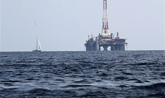 Cyprus Inks Gas Deal with US-Israel Energy Group