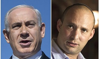 Likud Warns: New Elections are Possible