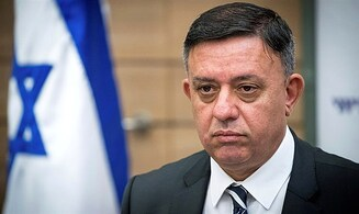 Gabbay on peace: Time to stop the 'blame game'