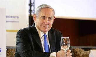 Netanyahu's corruption trial starts next week: 'He could easily end up in prison'