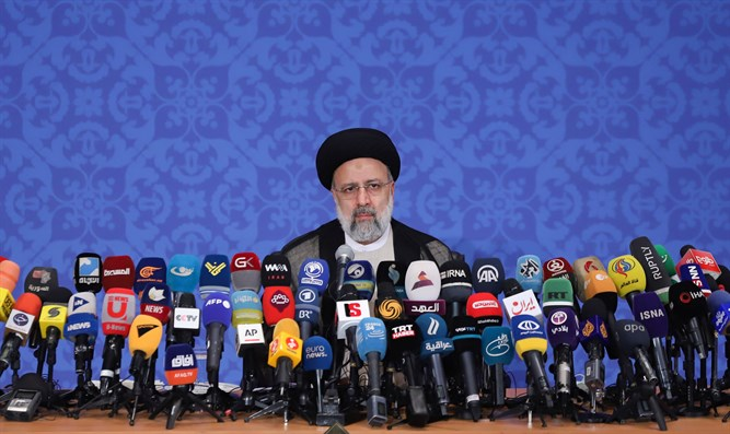 US urges Iranian President to resume nuclear talks