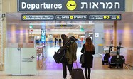 All Israelis to be allowed to return from abroad