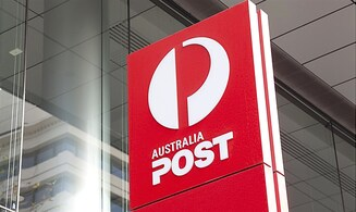 Australia Post suspends sale of globe that replaced Israel with Palestine