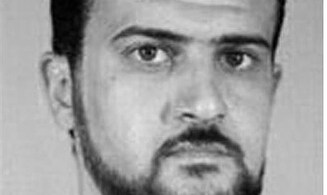 Captured Al-Qaeda Member Pleads Not Guilty