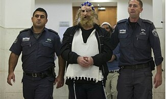 Sadistic 'Cult Leader' Sent to 26 Years in Jail