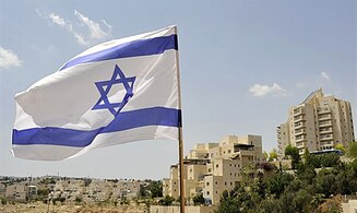 Thanks to New Law, Israel Can Finally Be 'Israel'