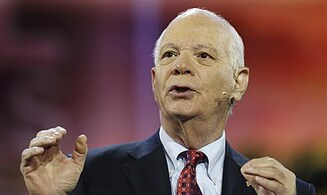 Cardin: Leahy letter on killings is 'wrong'