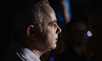 Steinitz 'disappointed' in 18-years of US spying