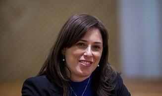 Hotovely: Two-state solution 'impossible'