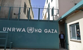 UNRWA tweets in support of terrorist, then deletes it