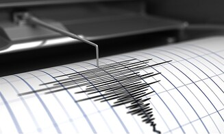 Earthquake felt in Eilat