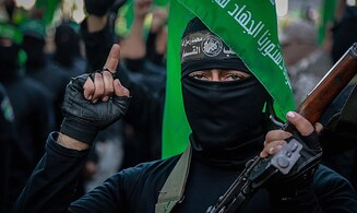Hamas to execute top terrorist's 'assassins' on Thursday