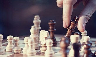 Israel urges World Chess Federation to act against Saudi Arabia