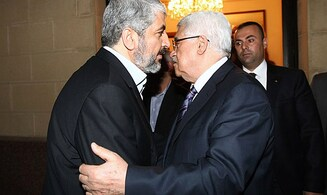 Fatah and Hamas: Reconciliation or divorce?