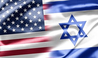 Dear Jews of America, California is not Israel either