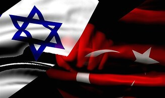 How Turkey and Israel treat minorities