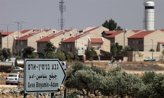 1,000 Judea and Samaria housing units to be approved tomorrow