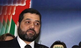 Hamas: We will continue to build our capabilities