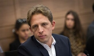 Kulanu rules out coalition with left-wing parties