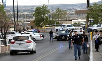 The El Paso shooter manifesto and the left progressive media