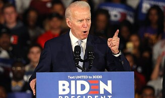 Rabbis to Biden: Restoring terror funding 'morally repugnant'