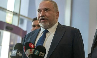Liberman to Likud MK: 'You're a foreign transplant, you should be in Shas'
