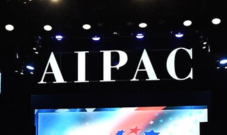 AIPAC praises Israel-UAE-Bahrain agreement