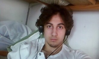 US government seeks reinstatement of Boston bomber's death penalty
