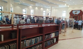 Hesder yeshivas preparing to reopen