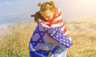 US and Israeli Jews are deeply divided on life and death issues