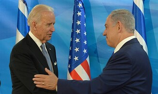 Report: US asked Israel to cut down 'chatter' on Iran