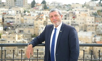 Rabbi Rafi Peretz: Religious Zionist youth won't serve in mixed units